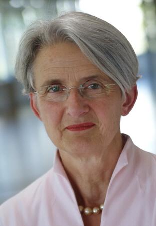 Gabriela Fischer-Rosenfeld